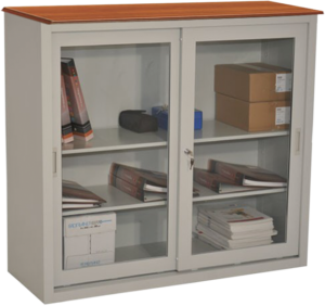 a-ab35d-bibliotheque-basse