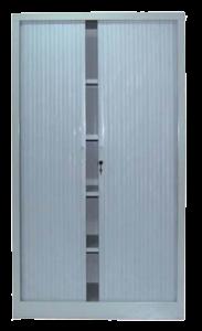 armoire-a-rideaux