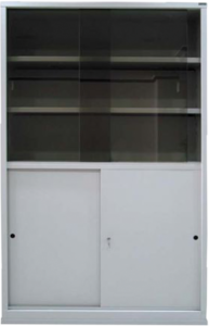 armoire-bibliotheque-haute