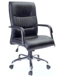 fauteuil-z107h
