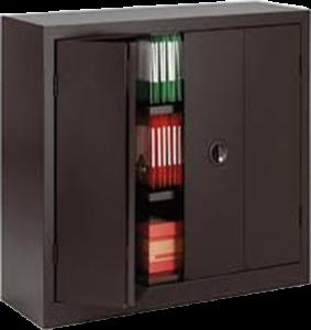 armoire-basse-a-a45d-pliantes