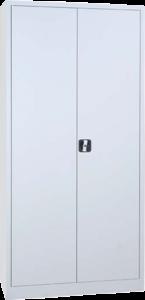 armoire-haute-a-a21-battantes