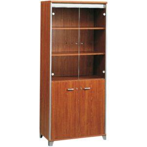 mobilier-maison-armoire-de-bureau-vitree